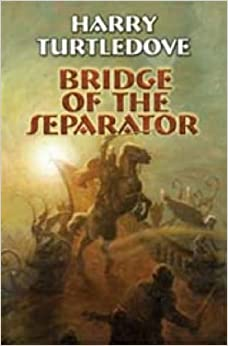 Bridge of the Separator (Videssos)