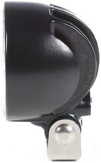 HELLA 1G0 996 276-481 Arbeitsscheinwerfer Modul 70 LED f/ür Nahfeldausleuchtung Anbau rund 12V//24V