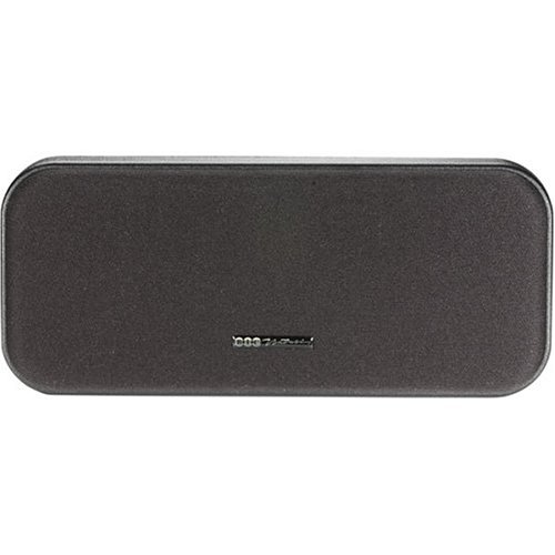BIC AMERICA DV-32CLR 31/2'' 2-Way Center Channel Speaker by BIC America