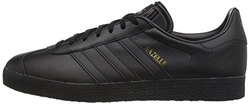 Uomo Adidas Scarpe Da Donna Outdoor Gazelle Black Sportive RR5pU6wrq