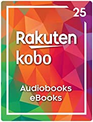 Kobo Gift Card