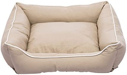 Dog Gone Smart Repelz-It Lounger Bed