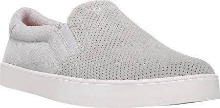 dr-scholls-womens-madison-fashion-sneaker-bone-perforated-8-m-us