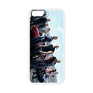Furious 7 FG0021280 Phone Back Case Customized Art Print Design Hard Shell Protection Case Cover For Apple Iphone 4/4S