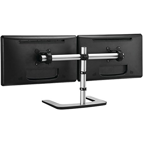 Techni Mobili Rta 8897 Bk Modern Tv For Up To 40 Stand