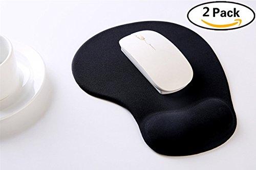 20 Ct Comfort Pads - 9