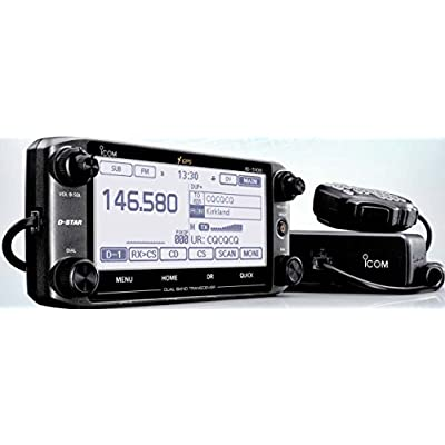 icom-id-5100a-deluxe-144-440-amateur