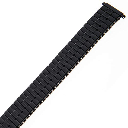 Buy adjustable expansion watch band