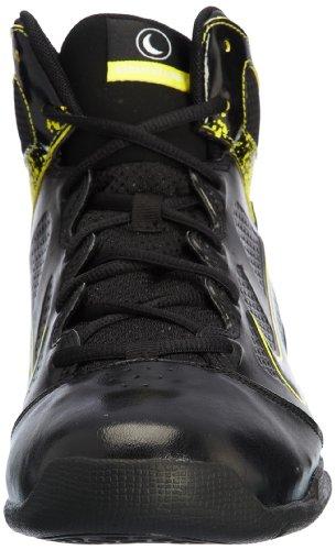 Nike Air Max 90 Ultra Moire Scarpe da Corsa, Uomo nero