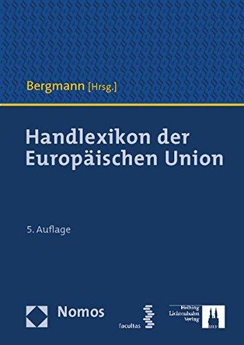 handlexikon-der-europischen-union
