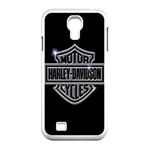 Samsung Galaxy S4 I9500 Phone Case Harley Davidson GMN4876