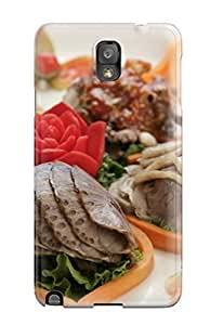 New Style Case Cover BfRlOCh1847VgVXP Other Compatible With Galaxy Note 3 Protection Case