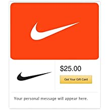Nike Shoes Clothing Amp Accessories Amazon Com