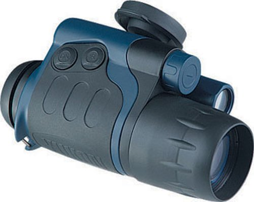 buy Yukon Sea Wolf 3X42 Night Vision Monocular               ,low price Yukon Sea Wolf 3X42 Night Vision Monocular               , discount Yukon Sea Wolf 3X42 Night Vision Monocular               ,  Yukon Sea Wolf 3X42 Night Vision Monocular               for sale, Yukon Sea Wolf 3X42 Night Vision Monocular               sale,  Yukon Sea Wolf 3X42 Night Vision Monocular               review, buy Yukon Wolf Night Vision Monocular ,low price Yukon Wolf Night Vision Monocular , discount Yukon Wolf Night Vision Monocular ,  Yukon Wolf Night Vision Monocular for sale, Yukon Wolf Night Vision Monocular sale,  Yukon Wolf Night Vision Monocular review