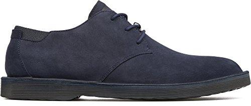 Camper Morrys K100057-008 Zapatos de vestir Hombre