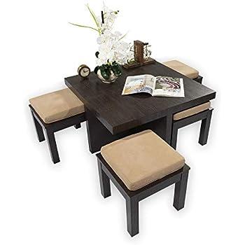 Incredible Amazon Com Ashley Furniture Signature Design Merihill Onthecornerstone Fun Painted Chair Ideas Images Onthecornerstoneorg