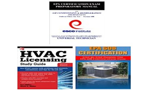 Download hvac licensing study guide book bundle book pdf audio id download hvac licensing study guide book bundle book pdf audio id0uasalf fandeluxe Images