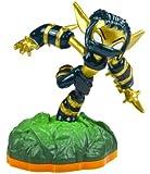Figurine Skylanders : Giants - Legendary Stealth Elf
