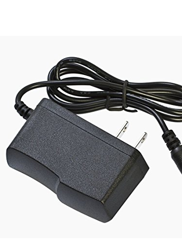 maxlltotm-ac-replacement-adapter-for-casio-ctk-496-ctk496-keyboard-wall-charger-power-supply-cord-ps