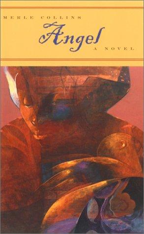 Angel: A Novel