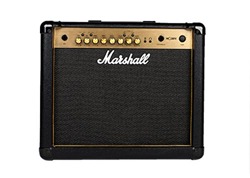 Top 10 fender champion 100 amplifier for 2020