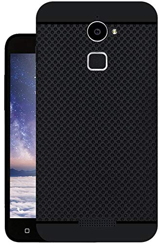 new style 4f3b0 cc6d1 Hello Zone Exclusive Dotted Design Soft Back Case Cover: Amazon.in ...