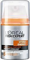 L'Oréal Men Expert Hydra Energy Anti Müdigkeit Feuchtigkeitspfle