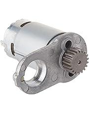 Makita Motor 629932-8 voor Bur DUR181