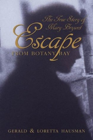 Download Escape From Botany Bay ebook