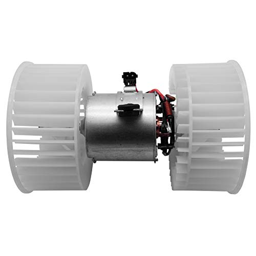 WM Heater Blower Fan Blower Motor 715007: