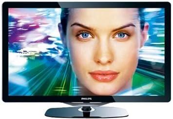 Philips 40PFL8605M - Televisor LCD Full HD 40 pulgadas (3D) (importado): Amazon.es: Electrónica
