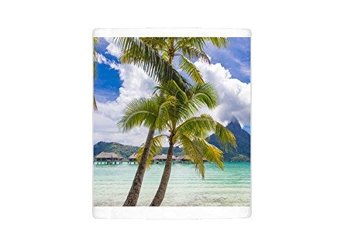 Mug of InterContinental Bora Bora Resort Thalasso Spa, Bora Bora, French Polynesia (15120629) ()