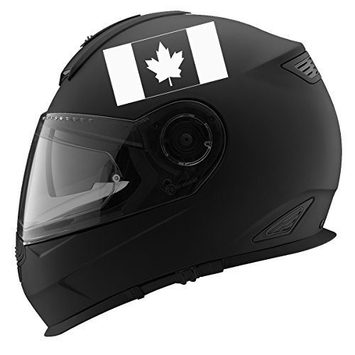 Canadian Motorcycle Gear - 3