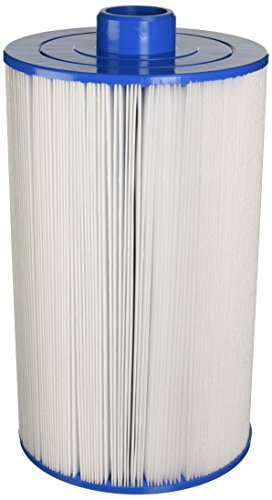 Unicel C-8475 Replacement Filter Cartridge for 75 Square Foot Coleman/Maax Spas