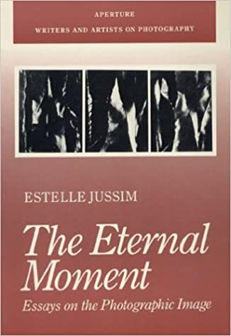 The Eternal Moment Essays On The Photographic Image Aperture  The Eternal Moment Essays On The Photographic Image Aperture Writers   Artists On Photography Estelle Jussim  Amazoncom Books Where To Buy Business Plan Pro also Research Essay Proposal  Business Plan Writers Pittsburgh Pa