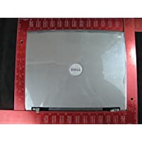 Sparepart: Dell LCD Back Cover 15 Inch, MG042 (15 Inch)