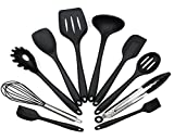 Kitchen Tools Review and Comparison