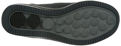 Skechers Anthrazit Herren Sneakers Mode Skechers Skechers Mode Mode Sneakers Anthrazit Skechers Sneakers Anthrazit Herren Herren ffRqn41w