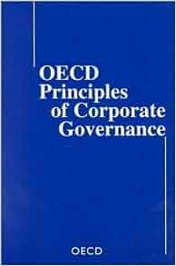 Corporate Governance Books