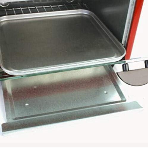 XTBB broodmachine ontbijtmachine oven speck toast oven koffiezetapparaat 3 in 1 machine machine machine oven spiegelei