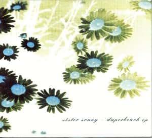 Sister Sonny Duperbeach EP