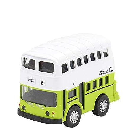 XuBa New arriva 1:38 Legierung Spielzeug auto Musical Flashing zur\u00fcckziehen Diecast car models Spielzeug f\u00fcr Kinder B-1