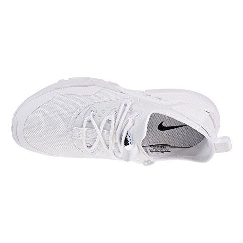 Fechas De Lanzamiento Libre Del Envío El Envío Libre 100% Originales Nike Scarpe Air Huarache Drift Bianco/Bianco/Nero Formato: 42 De Bajo Coste Barato 1M8Mx0