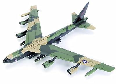Tamiya Models Boeing B-52D Stratofortress Model Kit