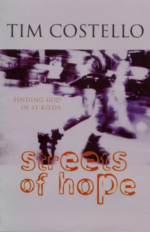 Streets of hope: Finding God in St Kilda