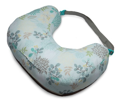 Boppy Nursing Pillow - 1