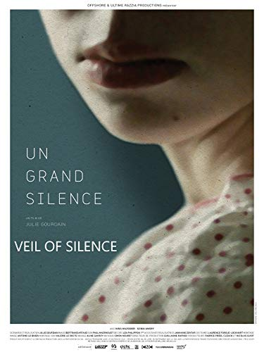 Veil of Silence on Amazon Prime Video UK