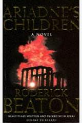 Ariadne's Children Paperback