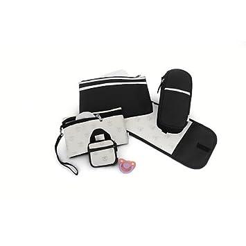 Amazon.com: Fao schwarz on the go Essentials: Baby