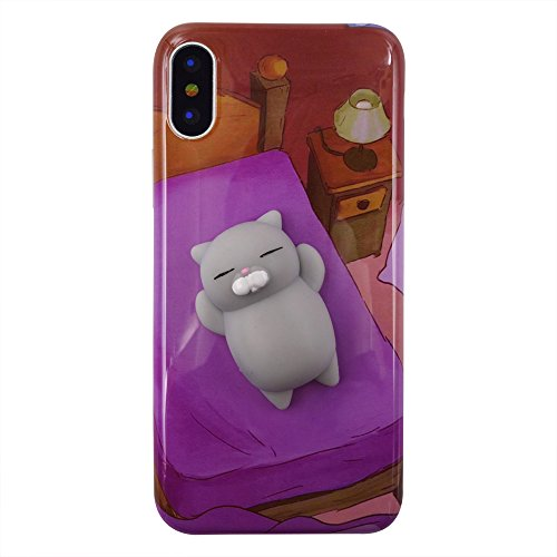 seal iphone case - 7